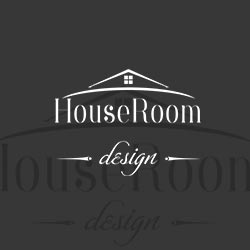House Room DESIGN